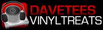Vinyl Records Glos