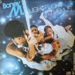 "70s Disco / Pop /Funk / Soul 7"" & 12"""