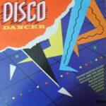 "80s Disco /Pop / Anthems / 7"" & 12"""