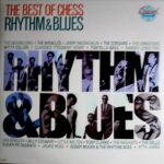 Tradd Jazz / Blues / R&B