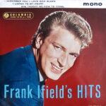 60s Hits / 45s & E.Ps