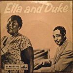 Ella And duke