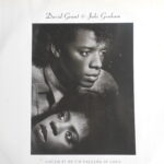 David Grant & Jaki Graham - Could It Be I'mFalling In Love