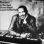 Roy Ayres - In The Dark