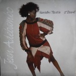 Jean Adebambo - Never Before /This Will Be