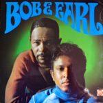 60s Soul,Funk,Etc