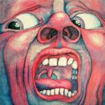Prog Rock / Psych